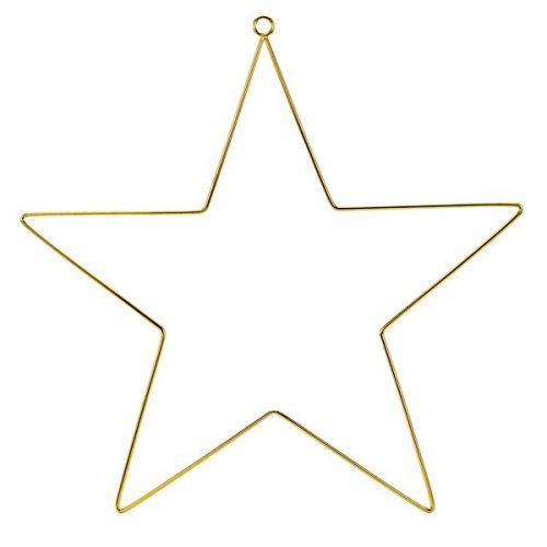 kerstversiering-metalen-sterren-natural-christmas-2.jpg