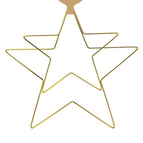 kerstversiering-metalen-sterren-natural-christmas.jpg