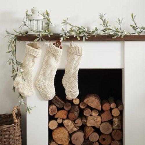kerstversiering-mistletoe-guirlande-let-it-snow-2.jpg