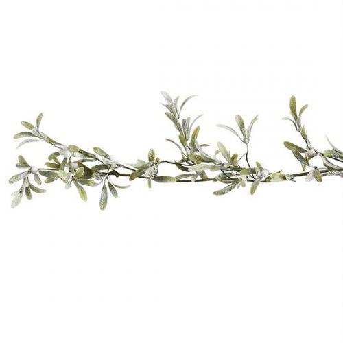 kerstversiering-mistletoe-guirlande-let-it-snow.jpg