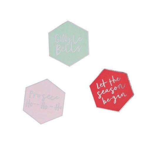 kerstversiering-onderzetters-pink-christmas-2.jpg