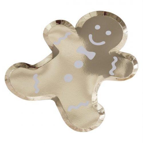kerstversiering-papieren-bordjes-gingerbread-man-gold-glitter-2.jpg