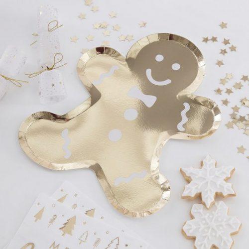 kerstversiering-papieren-bordjes-gingerbread-man-gold-glitter.jpg