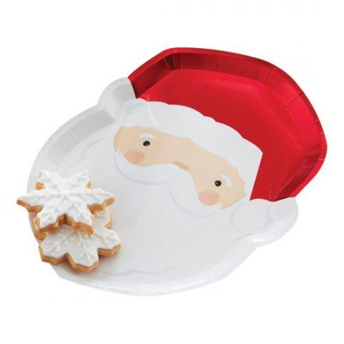 kerstversiering-papieren-bordjes-silly-santa-3.jpg
