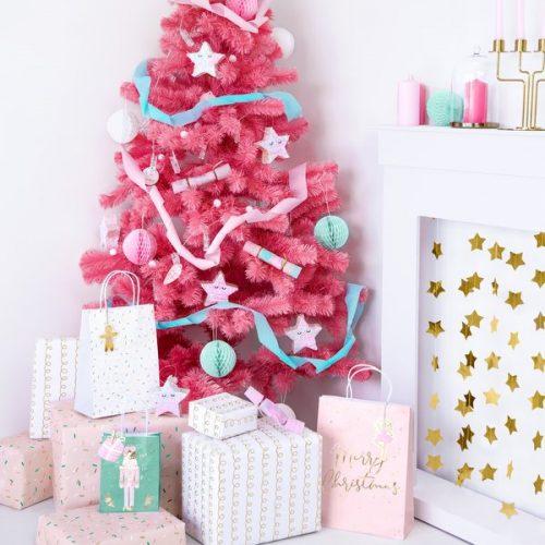 kerstversiering-papieren-tasjes-pink-christmas-2.jpg