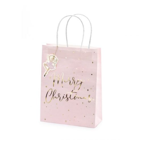 kerstversiering-papieren-tasjes-pink-christmas-4.jpg