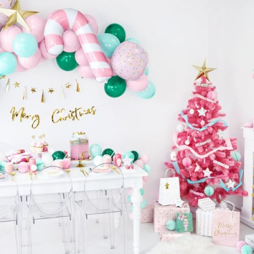 kerstversiering-papieren-tasjes-pink-christmas.jpg
