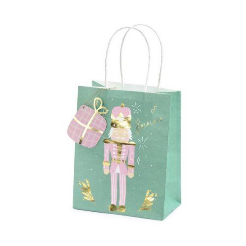 kerstversiering-papieren-tasjes-pink-christmas-7.jpg