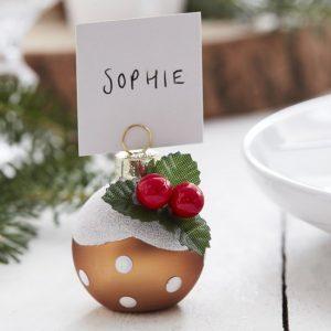 kerstversiering-plaatskaarthouders-christmas-pudding-let-it-snow.jpg