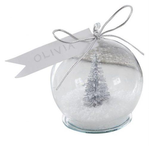 kerstversiering-plaatskaarthouders-met-kaartjes-snowglobe-silver-glitter-2.jpg