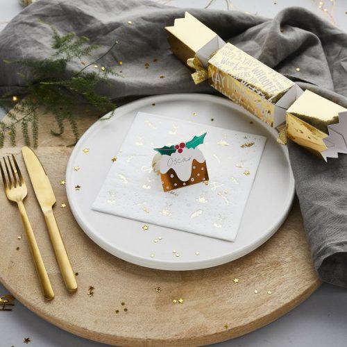 kerstversiering-plaatskaartjes-christmas-pudding-natural-christmas-2.jpg