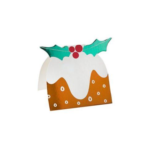 kerstversiering-plaatskaartjes-christmas-pudding-natural-christmas-3.jpg