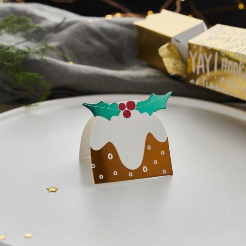 kerstversiering-plaatskaartjes-christmas-pudding-natural-christmas.jpg
