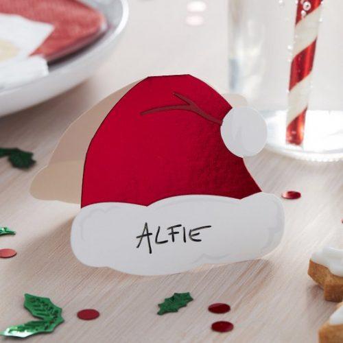 kerstversiering-plaatskaartjes-santa-hat-silly-santa-2.jpg