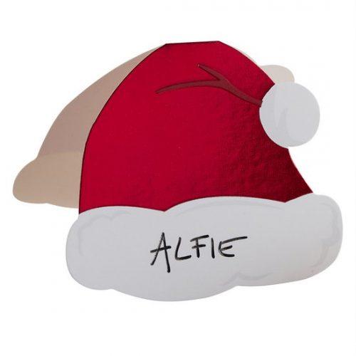kerstversiering-plaatskaartjes-santa-hat-silly-santa.jpg