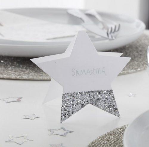 kerstversiering-plaatskaartjes-silver-glitter-2.jpg