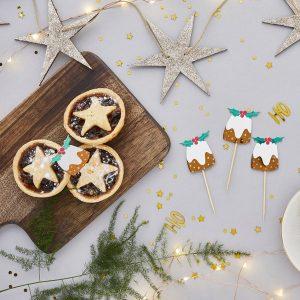 kerstversiering-prikkers-christmas-pudding-natural-christmas-2.jpg