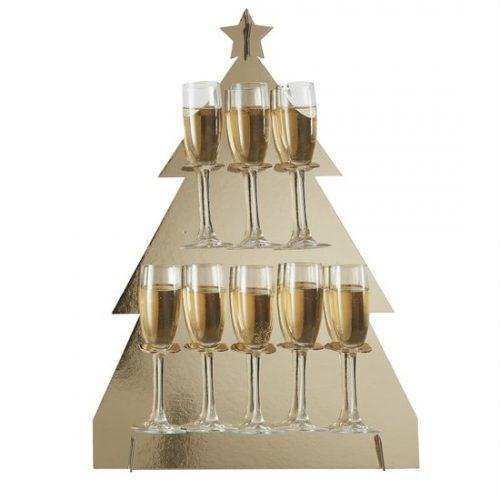 kerstversiering-prosecco-wall-christmas-tree-gold-glitter-2.jpg
