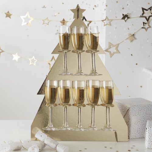 kerstversiering-prosecco-wall-christmas-tree-gold-glitter.jpg