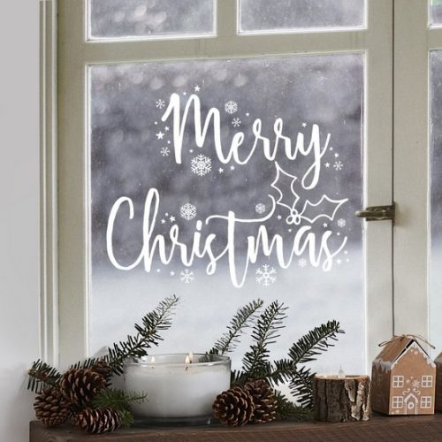 kerstversiering-raamsticker-merry-christmas-let-it-snow-2.jpg