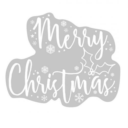 kerstversiering-raamsticker-merry-christmas-let-it-snow.jpg