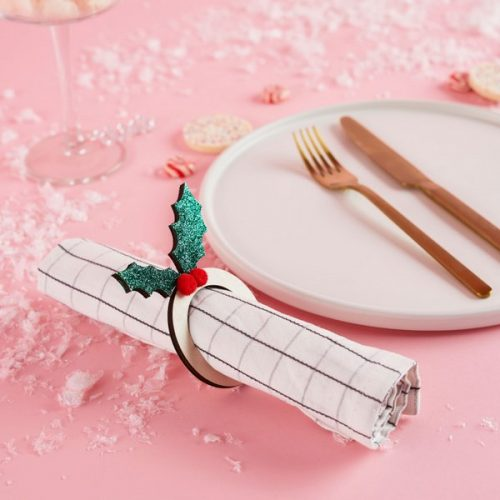 kerstversiering-servetringen-pink-christmas.jpg