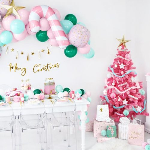 kerstversiering-servetten-christmas-tree-natural-christmas-4.jpg