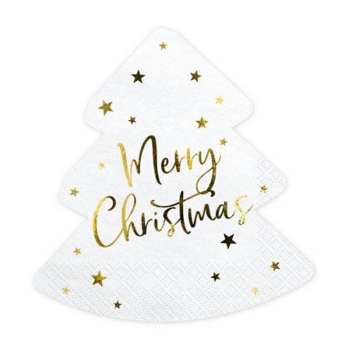 kerstversiering-servetten-christmas-tree-natural-christmas-5.jpg
