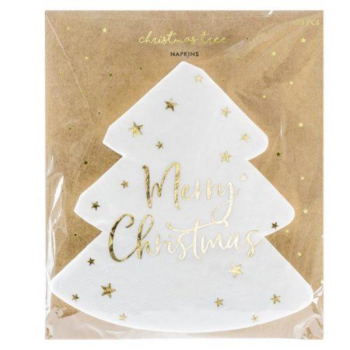 kerstversiering-servetten-christmas-tree-natural-christmas.jpg