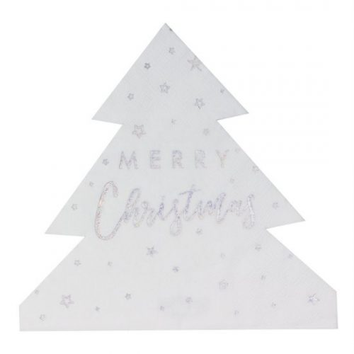 kerstversiering-servetten-christmas-tree-silver-glitter-2.jpg