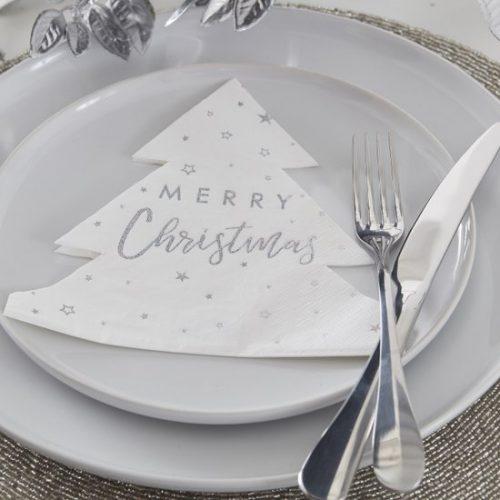 kerstversiering-servetten-christmas-tree-silver-glitter.jpg