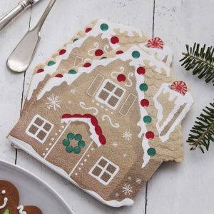 kerstversiering-servetten-gingerbread-house-let-it-snow-2.jpg