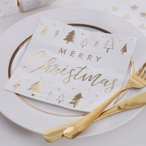 kerstversiering-servetten-merry-christmas-gold-glitter-2.jpg