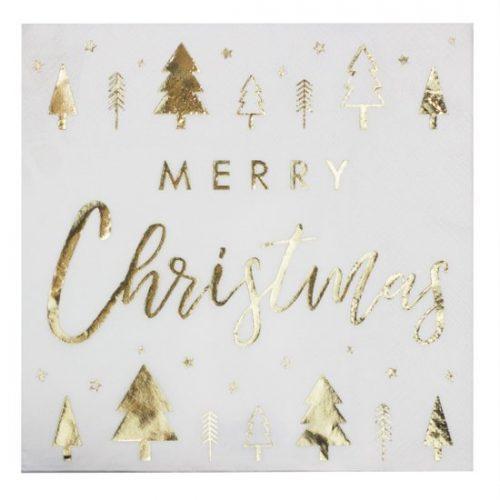 kerstversiering-servetten-merry-christmas-gold-glitter.jpg