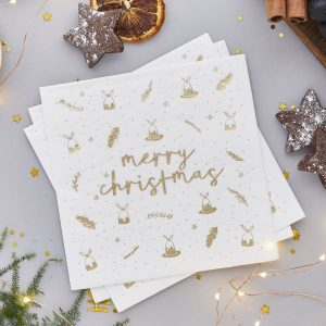 kerstversiering-servetten-merry-christmas-gold-white-2.jpg