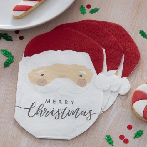 kerstversiering-servetten-silly-santa-2.jpg