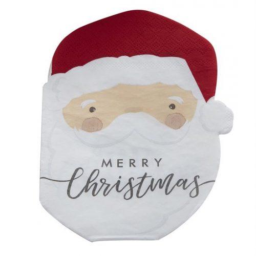 kerstversiering-servetten-silly-santa.jpg