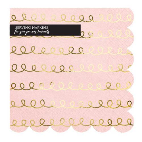 kerstversiering-servetten-tracing-patterns-pink-christmas.jpg