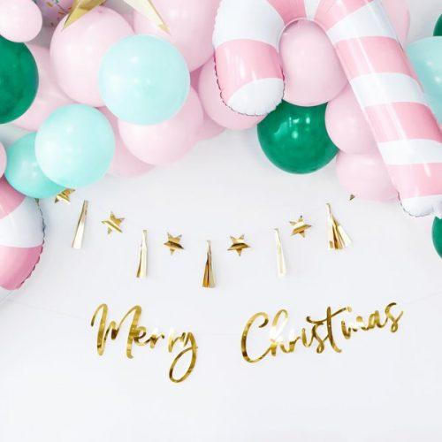 kerstversiering-slinger-golden-stars-pink-christmas-2.jpg