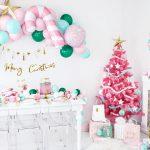 kerstversiering-slinger-golden-stars-pink-christmas-3.jpg