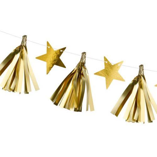 kerstversiering-slinger-golden-stars-pink-christmas-4.jpg