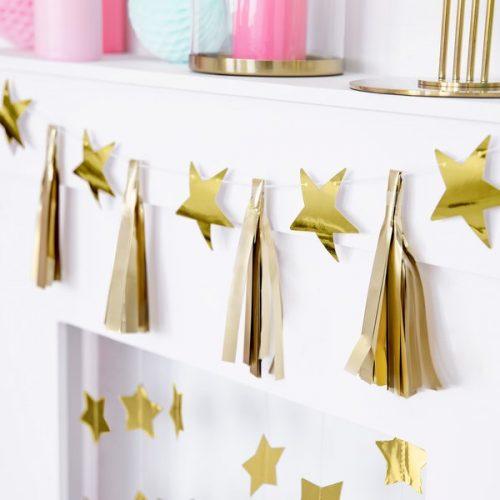 kerstversiering-slinger-golden-stars-pink-christmas-5.jpg