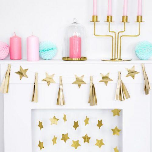 kerstversiering-slinger-golden-stars-pink-christmas-6.jpg