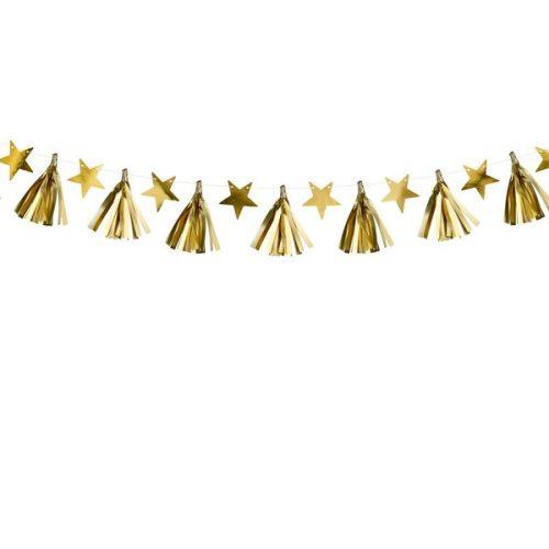 kerstversiering-slinger-golden-stars-pink-christmas-7.jpg