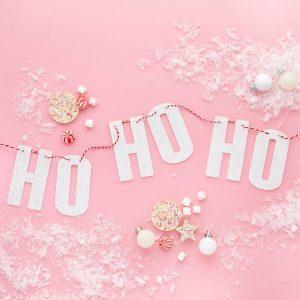 kerstversiering-slinger-hohoho-pink-christmas.jpg