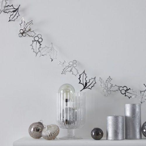 kerstversiering-slinger-holly-christmas-silver-glitter.jpg