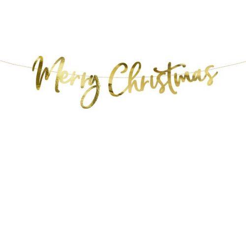 kerstversiering-slinger-merry-christmas-pink-christmas-2.jpg