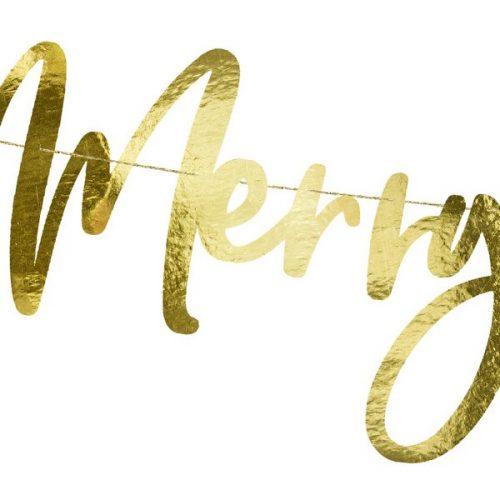 kerstversiering-slinger-merry-christmas-pink-christmas-3.jpg