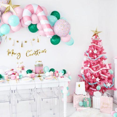 kerstversiering-slinger-merry-christmas-pink-christmas-5.jpg