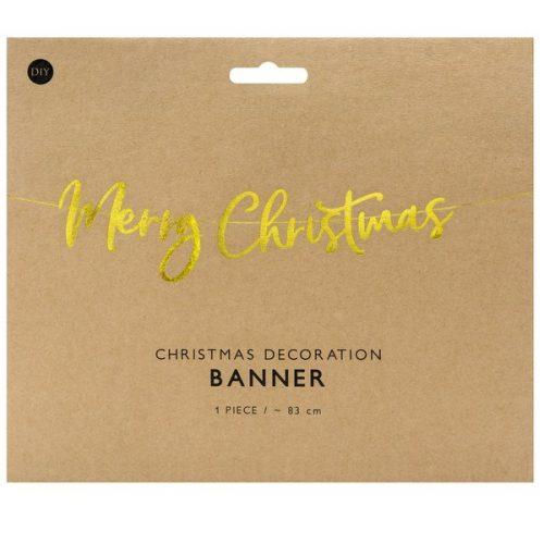 kerstversiering-slinger-merry-christmas-pink-christmas.jpg